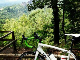 7 Tipps zur optimalen Verpflegung auf deiner Radtour