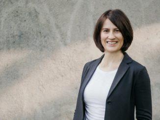 Kontakt zu Julia Zichner