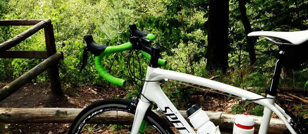 Radsport Tour Verpflegung