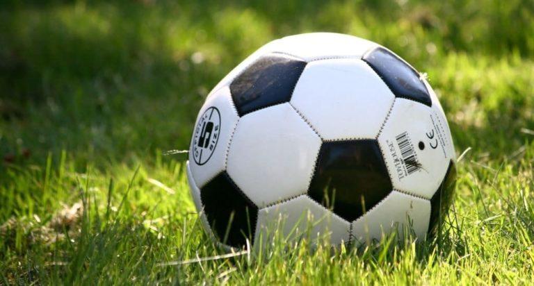 Was Fußballer in puncto Ernährung wissen sollten