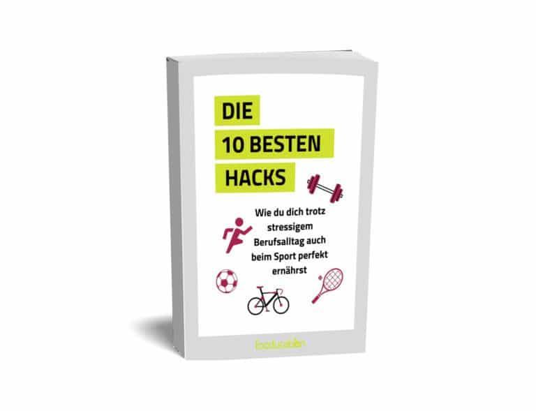 E-Book Cover