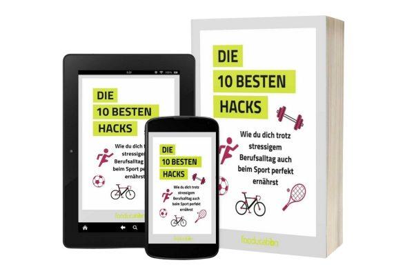 Cover zum E-Book