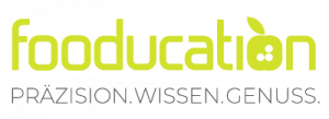 fooducation-logo-slogan